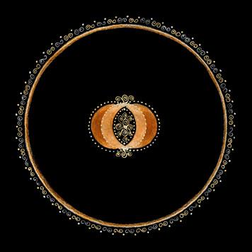 1164. 確立された個の特性