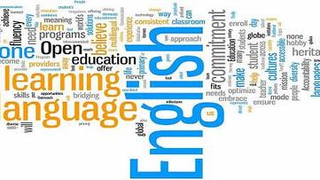 81. オルタナティブ教育から得られる第二言語獲得に関する洞察:身体性と言語獲得