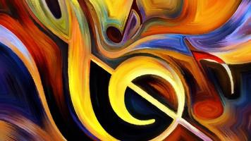 3450. 作曲理論の学習方法と師匠につく意義について