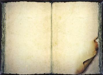 1531.「自分の日記」