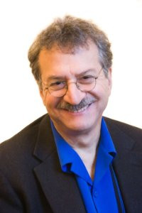 日系ビジネスオンライン掲載記事「なぜ人と組織は変われないのか?」:ハーバード大学教育大学院教授ロバート・キーガンへのインタビュー