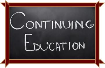 110. 成人以降の教育・トレーニングにもたらす新ピアジェ派思想の意義