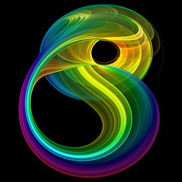11. カート・フィッシャーのダイナミックスキル理論に関するこれまでの記事のまとめ