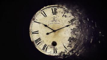 1872. 自己超出と時間超出