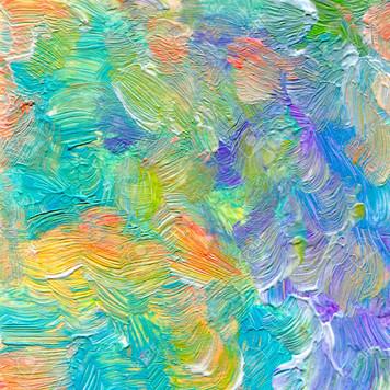 2570. 光の波と色彩の変化