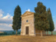 Cappella-di-vitaleta-1.jpg