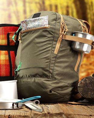 campingequipment.jpg