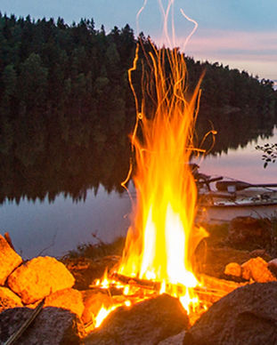 How-to-Build-a-Campfire-1280x720.jpg