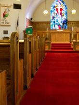 cropped-church-9453-sm-2.jpg