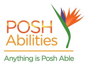 Logos_FINAL-PoshAbilities_v3-01.png