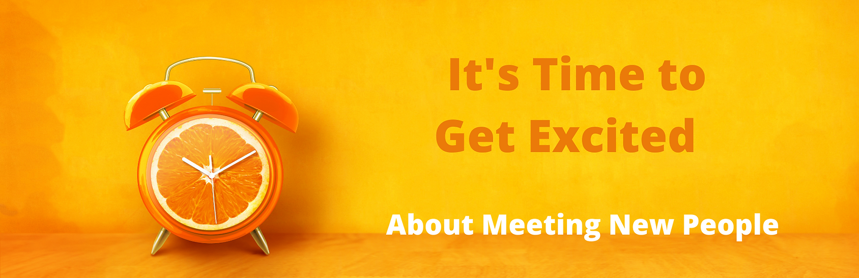 Virtual Events versus In Person Events N