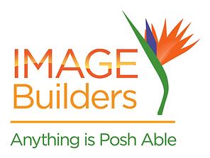 Logos_FINAL-ImageBuilders_v3-01.png