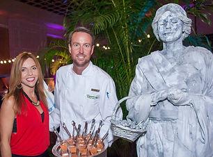 paula wyatt culinary event rosen.jpg