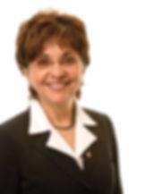 Deborah C. German, M.D..jpg