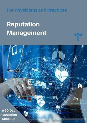 Healthcare Repurtation Management (1).jp