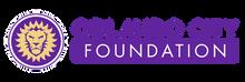 orlando city foundation.png