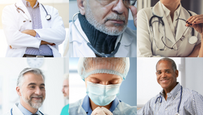 Reputation Management for Physicians