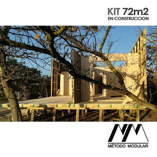 En Construcción casa 72m2 kit básico__#c