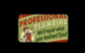 Professional Plumbing in Regina
