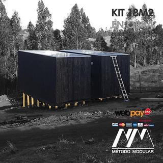 En Construcción_2 Kit inicial 18m2 _Pide