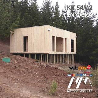 En Construcción proyecto Paulo_Kit inici