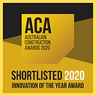 ACA Shortlisted 2020 .png