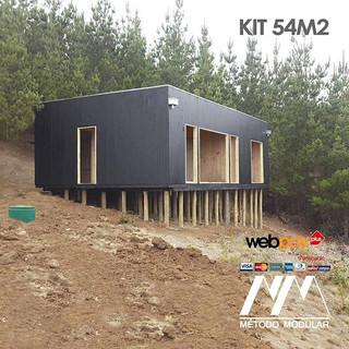 En Construcción _proyecto Paulo_Kit inic