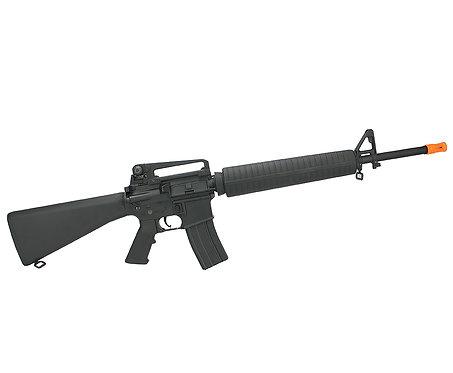 Rifle de Airsoft Cyma M16 CM009