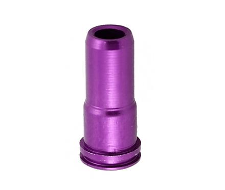 Air Nozzle M4 com vedação interna -  SHS