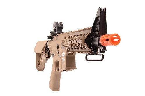 RIFLE CM16 Raider DST