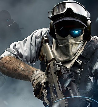 soldiers-video-games-military-futuristic