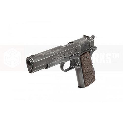 Pistola Armorer Works GBB 1911 ΜΟΛΩΝ ΛΑΒΕ