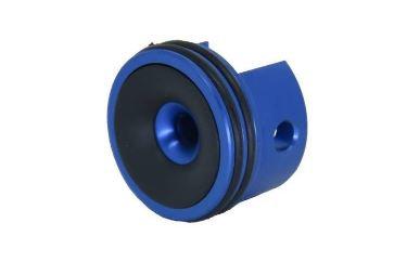 Cabeça de Cilindro Silenciosa Versão 3 - SHS