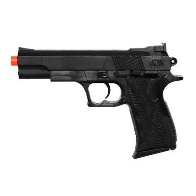 Pistola Vigor Spring VG 1911SW-2122A1