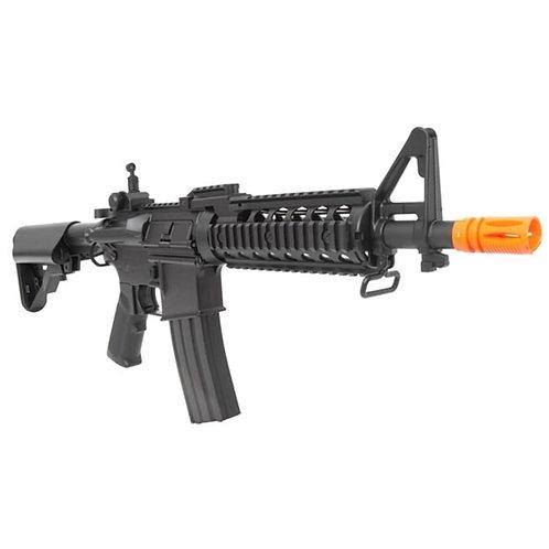 Rifle de Airsoft AEG Cyma - M4 CM505