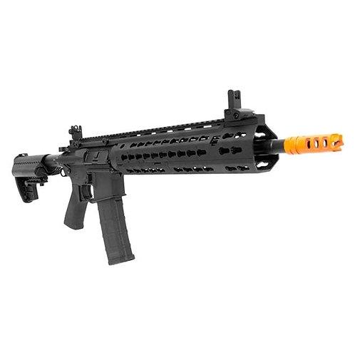 Rifle de Airsoft AEG Cyma M4A1 CM619