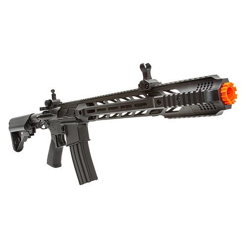 Rifle de Airsoft Cyma AEG M4A1 CM518S
