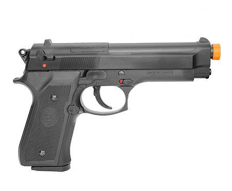 Pistola KWC Spring Beretta M92