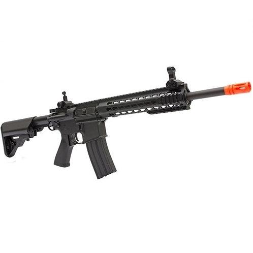 Rifle de Airsoft AEG Cyma - M4A1 CM515