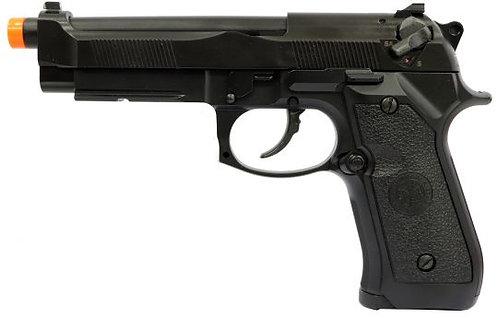Pistola HFC GBB M92