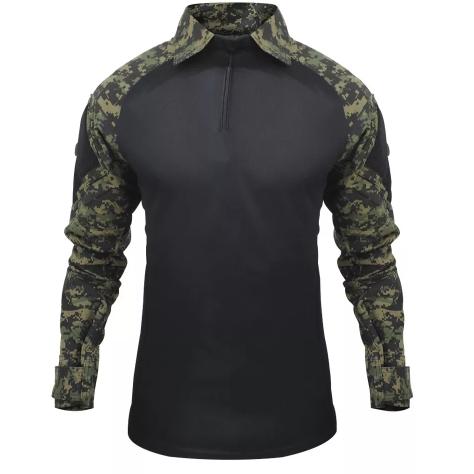 Combat Shirt - Marpat - Fox Boy