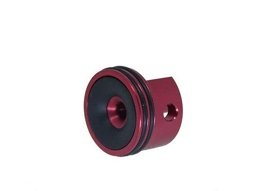 Cabeça de Cilindro Silenciosa Versão 2 - SHS