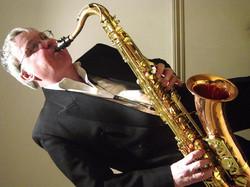 very jazz