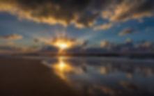 Eternal Light Image 2.jpg