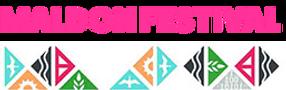 banner-u94-4.png