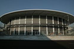Alexandreio Melathro Thessalonikis