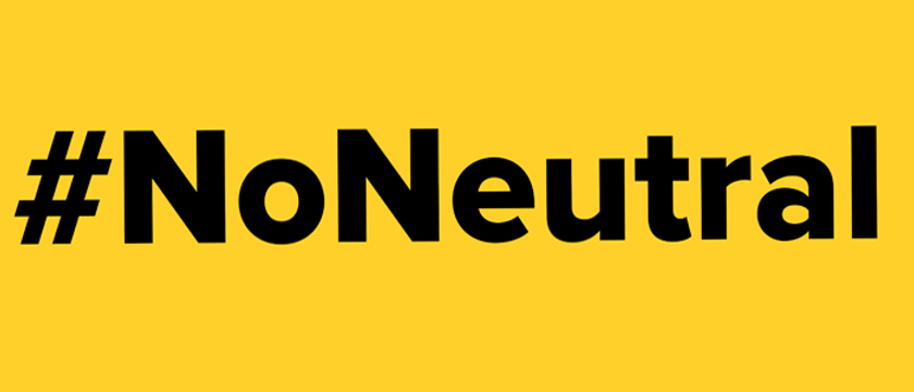 NoNeual_700x300_Banner.png