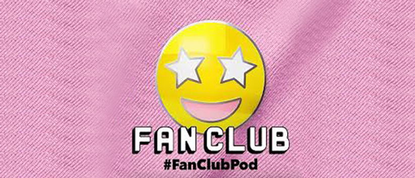 FanClub_700x300_Banner.png