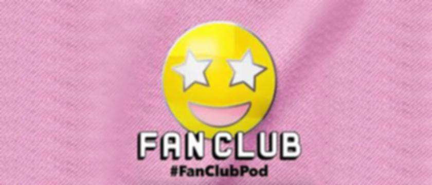 FanClub_700x300_Banner.png