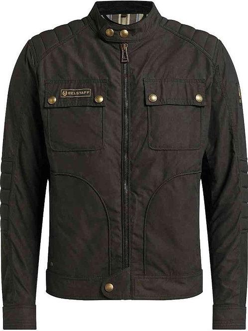 Belstaff Roberts 2.0 Jacket | Black